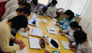 西条幼稚園写真.jpg